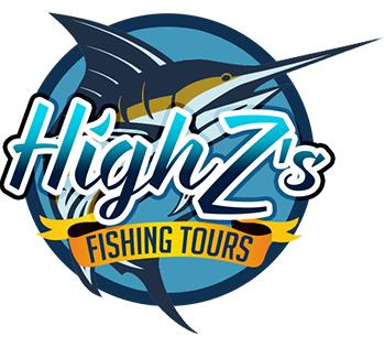 High Z's Fishing Tours