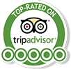 TripAdvisor Top - Fishing Tour