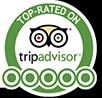 TripAdvisor Top
